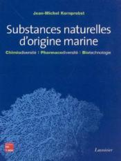 Les Canalisations D'Eau Et De Gaz : Corrosion, Degradation Et Protection - Couverture - Format classique