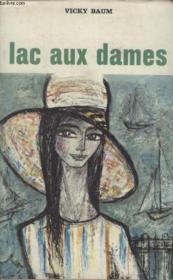 Lac Aux Dames. - Couverture - Format classique