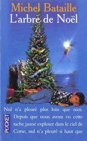 L'Arbre De Noel - Intérieur - Format classique