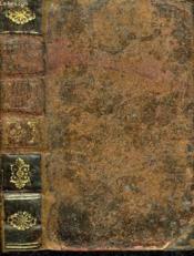Nouveaux Memoires Sur L'Etat Present De La Chine - Tome Premier Seul - Seconde Edition. - Couverture - Format classique