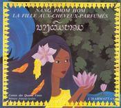 Nang phom hom ; la fille aux-cheveux-parfumés - Intérieur - Format classique
