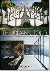 Grand tour - Intérieur - Format classique