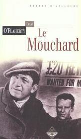 Mouchard - Intérieur - Format classique