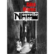 Côté Maroc : nouvelle noire t.4 - Couverture - Format classique