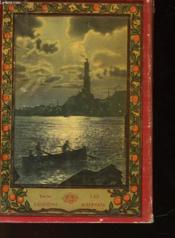 Ricordo Di Genova - Couverture - Format classique