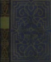 Le docteur ox, les forceurs de blocus -les oeuvres de jules verne tome 12 - Couverture - Format classique