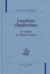 Les Constructions Pseudo-Clivees En Francais Contemporain - Couverture - Format classique