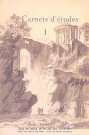 Paysages dessines de l'ecole francaise du xviiie siecle dans la donation mathias polakovits [exposit - Intérieur - Format classique