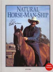 Natural horse-man-ship - Intérieur - Format classique
