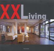 Living - Intérieur - Format classique