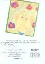 Bon Anniversaire Vieille Branche Exley Helen Acheter