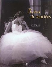 Robes De Mariees - Intérieur - Format classique