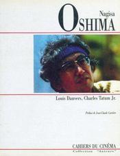 Nagisa Oshima - Intérieur - Format classique
