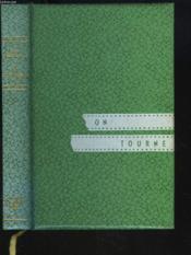 On Tourne - Couverture - Format classique