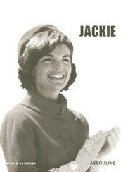 Jackie - Intérieur - Format classique