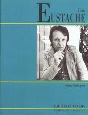 Jean eustache - Intérieur - Format classique
