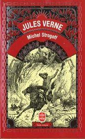 Michel Strogoff - Intérieur - Format classique
