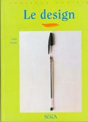 Le Design - Intérieur - Format classique