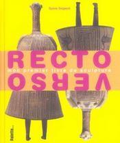 Recto-verso - Intérieur - Format classique