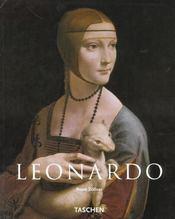 Léonardo - Intérieur - Format classique