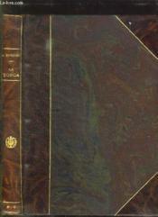 La Tosca Opera En 3 Actes. Musique De Puccini. Reduction Pour Chant Et Piano De Carlo Carignani. - Couverture - Format classique