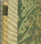 La Comédienne. Roman - Couverture - Format classique