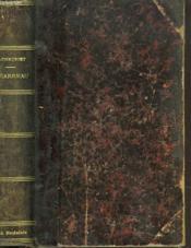 BGARREAU. La Pamplina, Marie-Ange, L'Oreille d'Ours, La Saint-Nicolas. - Couverture - Format classique