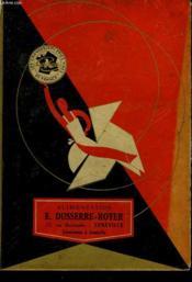 Calendrier Pour 1936 - Couverture - Format classique