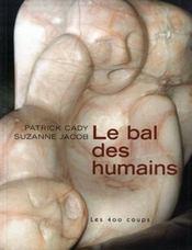 Le bal des humains - Intérieur - Format classique