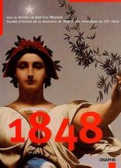 1848 - Couverture - Format classique