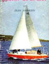 Plaisir De La Mer - Couverture - Format classique