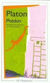 Phédon - Intérieur - Format classique