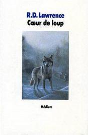 Coeur De Loup - Intérieur - Format classique