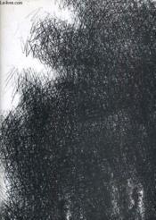Plaquette D'Invitation De Karl Flinder Pour Le Vernissage Le Jeudi 14 Fevrier 1974 De 18h A 21h - Byzantios 30 Dessins 1972-73 - Couverture - Format classique