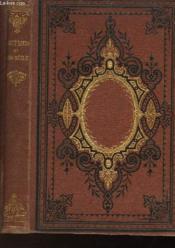 Saint Louis Et Son Siecle - Couverture - Format classique