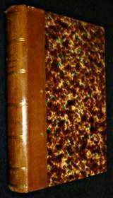 Bulletin mensuel de la société polymathique du Morbihan : juillet 1967 - Couverture - Format classique