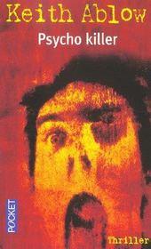 Psycho killer - Intérieur - Format classique