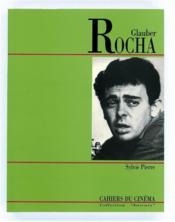 Glauber Rocha - Couverture - Format classique