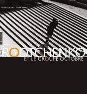 Rodtchenko et le groupe octobre - Intérieur - Format classique