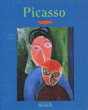 Picasso Francais Nouvelle Edition - Intérieur - Format classique