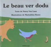 Le Beau Ver Dodu - Intérieur - Format classique