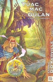 Tuac mac gulan - Intérieur - Format classique