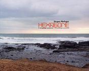 Hexagone t.2 ; le paysage consommé - Intérieur - Format classique