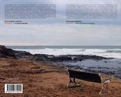 Hexagone t.2 ; le paysage consommé - 4ème de couverture - Format classique