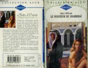 Le Seigneur De Sharribai - The Sultan'S Wives - Couverture - Format classique