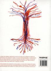 Bijoux ; illustration et design - 4ème de couverture - Format classique