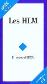 Les Hlm - Intérieur - Format classique