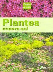 Plantes Couvre-Sol - Intérieur - Format classique