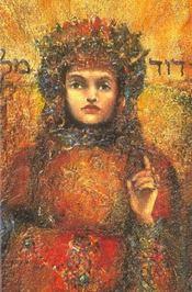 Préceptes de vie issus de la sagesse juive ; amour, justice, bonheur, altruisme, éducation - Intérieur - Format classique