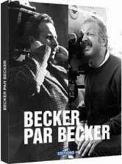 Becker par becker - Intérieur - Format classique